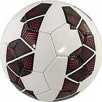 Мяч футбольный EV-3220