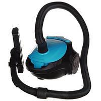 Пылесос А-Плюс для сухой уборки 2200 Вт