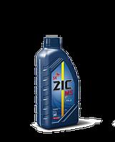 ZIC M5 4T 1л