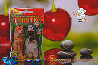 Трава кошек Зернятко Яш 932