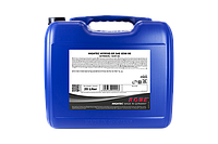 трансмиссионное масло 85W-90 EP HIGHTEC HYPOID ROWE