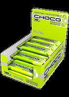 Scitec Nutrition Choco Pro Bar 20шт х 55г