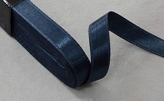 Лента атласная арт.82-120, цена за упаковку (10 метров).