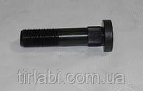 Шпилька M18x1,5x76mm, МАН MAN L2000