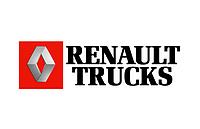 Запчасти Renault Trucks