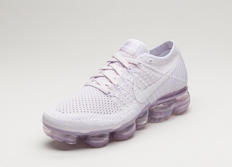 1b6c8502a06d4 Женские кроссовки Nike Wmns Air Vapormax Flyknit  Day To Night Pack  -  Интернет-