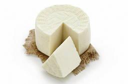 Закваски для мягких сыров