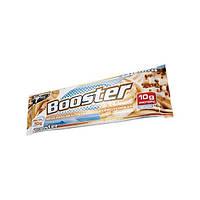 TREC NUTRITION Батончик Booster 50 г х 24 шт.