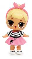 ОРИГИНАЛ! Игровой набор с куклой L.O.L. - НЕВЕРОЯТНЫЙ СЮРПРИЗ , фото 7