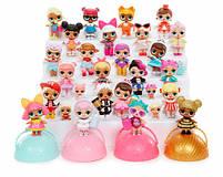 ОРИГИНАЛ! Игровой набор с куклой L.O.L. - НЕВЕРОЯТНЫЙ СЮРПРИЗ , фото 10