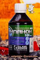Тимпанон (100 мл) Якісна допомога O.L.KAR