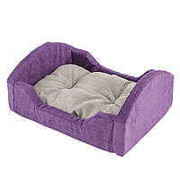 Кровать Ferplast Beddy