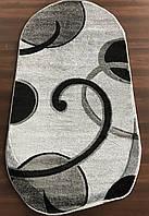 Овальные ковры для дома, фото 1