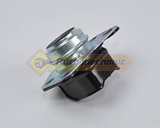 Подушка двигателя на Renault Kangoo 97->2008 1.9D+1.4+1.6 16V - Impergom (Италия) - IMP31511