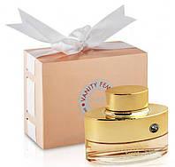 Жіноча парфумована вода vanity essence 100 ml