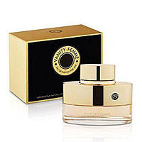 Женская парфюмированная вода vanity 100 ml