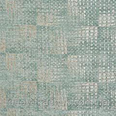 Ткань интерьерная Titus Phoenix Prestigious Textiles