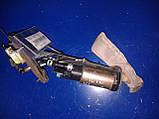 Топливный насос Honda Civic V 1993-1996г.в. 1.4 бензин, фото 4