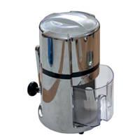 Измельчитель льда Co-Rect, 5 кг/час, цвет хром