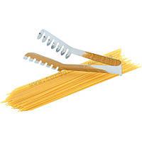 Щипцы для спагетти, 200мм