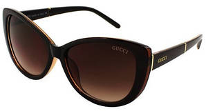 Солнцезащитные очки Gucci №2