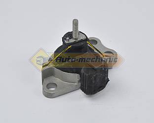 Подушка двигателя на Renault Kangoo 2001->2008 1.5dCi + 1.9dCi - Impergom (Италия) - IMP31520