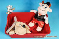 Туалет для кошек глубокий Днепр