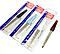 Пилочка для ногтей SPL 9682, 15 см