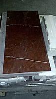 Мраморная полированная импортная плитка - Продается мраморная плитка, неограниченный срок эксплуатации