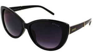 Солнцезащитные очки Gucci №3