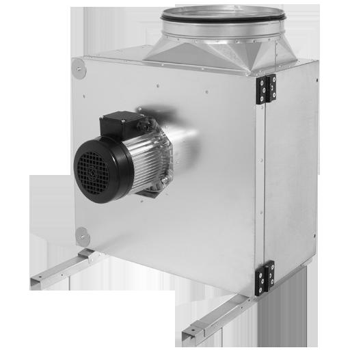 Кухонний вентилятор Ruck MPS 250 E2 20 (Рук)