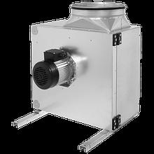 Кухонний вентилятор Ruck MPS 225 E2 21 (Рук)