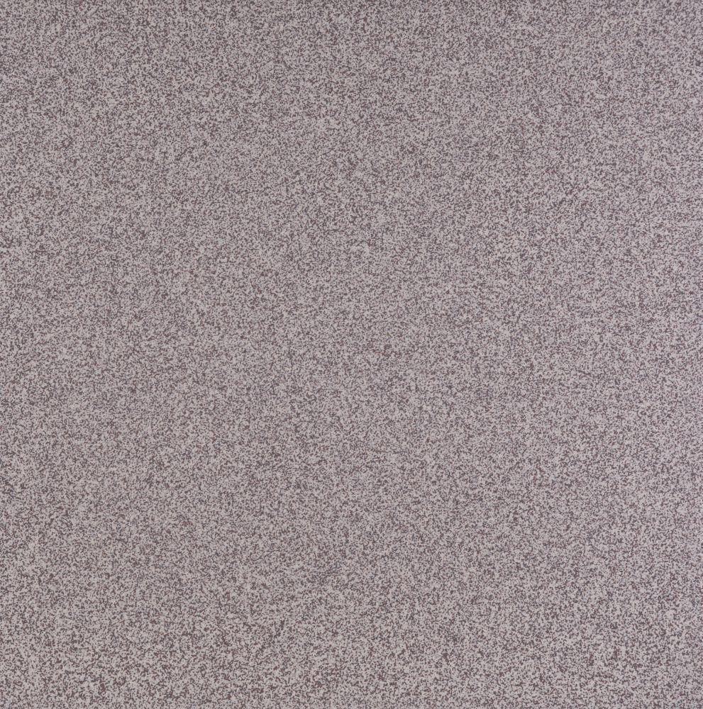 Плитка керамогранит Грес 0201 300*300*7,5 мм.