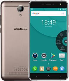 Doogee X7 / X7 Pro
