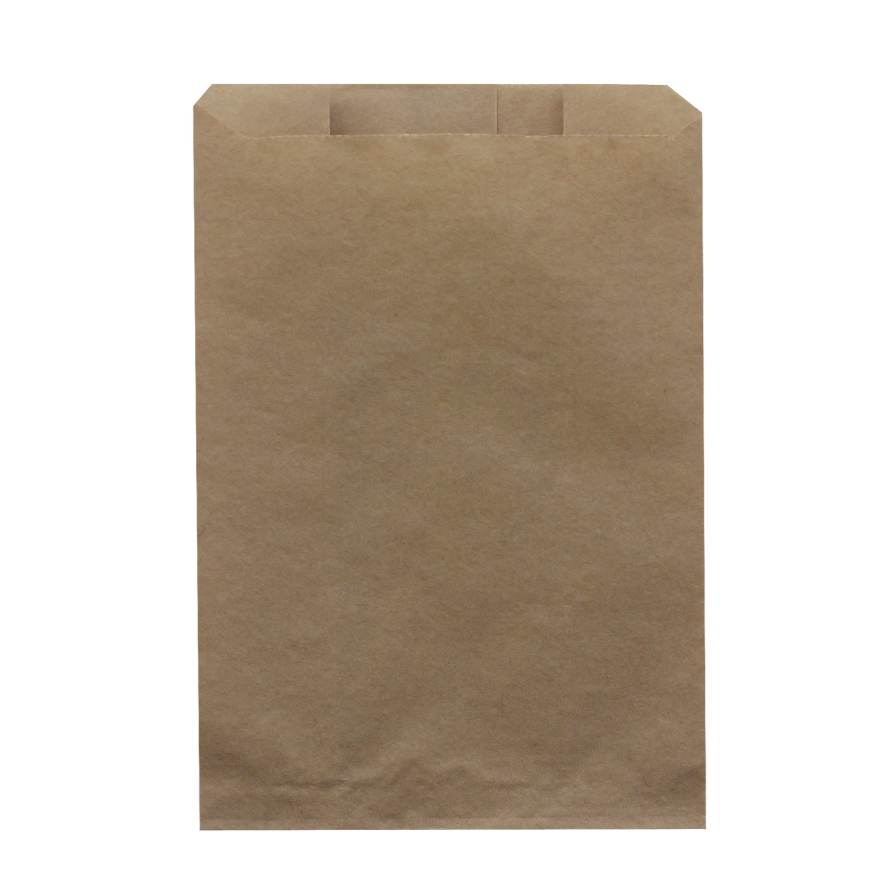 Пакет паперовий 360*220*50 100шт  Крафт (911)