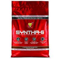 BSN Syntha-6, 4.54 кг бсн синта