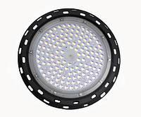 Светодиодный светильник  ELB-HB04L-150W, фото 1