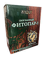 Фитосбор Алфит «Детский»