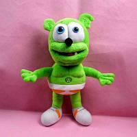 Мишка Гумми Бер. gummy bear.