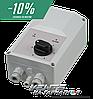 Вентс РСА5Д-1,5-Т Трёхфазный регулятор скорости