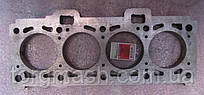 Плита для збільшення висоти блоку (від 5 мм)