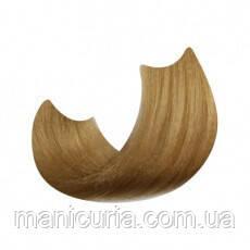 Безаммиачная крем-краска Fanola Oro Therapy Color Keratin 9.31 Очень светлый песочный блондин, 100 мл