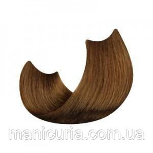 Безаммиачная крем-краска Fanola Oro Therapy Color Keratin 7.0 Блондин, 100 мл