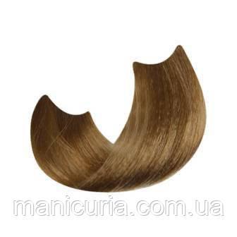 Безаммиачная крем-краска Fanola Oro Therapy Color Keratin 9.00 Интенсивный очень светлый блондин, 100 мл