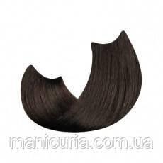 Безаммиачная крем-краска Fanola Oro Therapy Color Keratin 4.14 Какао, 100 мл