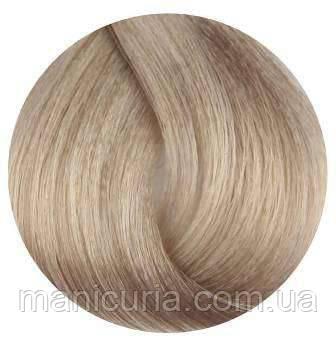 Безаммиачная крем-краска Fanola Oro Therapy Color Keratin 10.1 Платиновый блондин пепельный, 100 мл