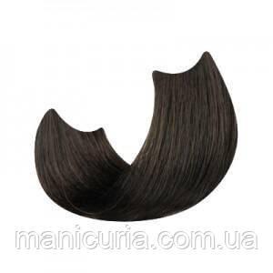Безаммиачная крем-краска Fanola Oro Therapy Color Keratin 4.0 Коричневый, 100 мл