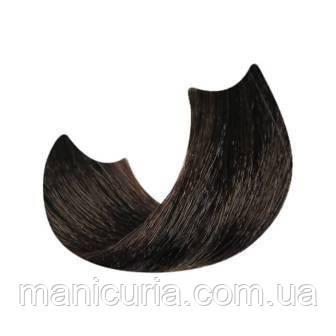 Безаммиачная крем-краска Fanola Oro Therapy Color Keratin 5.00 Интенсивный светло-коричневый, 100 мл