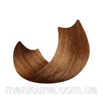 Безаммиачная крем-краска Fanola Oro Therapy Color Keratin 8.14 Молочный шоколад, 100 мл
