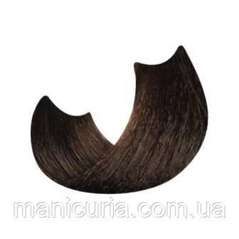 Безаммиачная крем-краска Fanola Oro Therapy Color Keratin 6.00 Интенсивный темный блондин, 100 мл